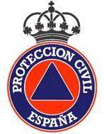 Logo Prote