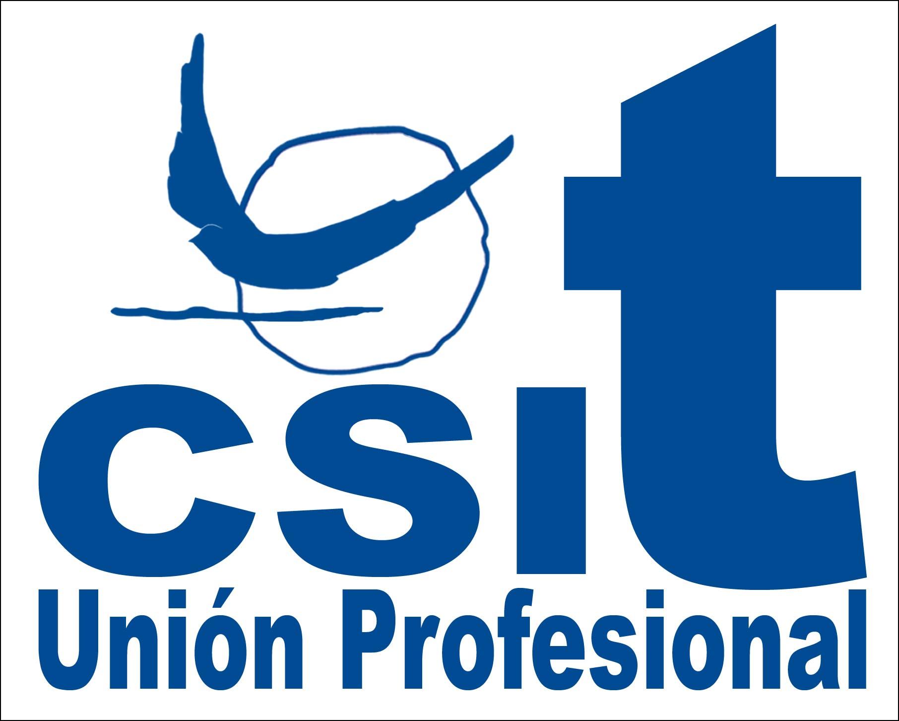 logo_csitup