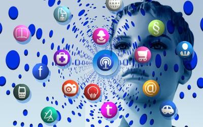 http://pixabay.com/