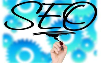 http://pixabay.com/es/